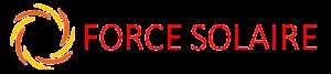 Force Solaire – international tätige Unternehmensberatung spezialisiert auf Investitionen in die Photovoltaiktechnik und erneuerbare Energien